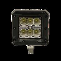 EW3006-F 1,615 LUMENS LED FLOOD WORKLAMP 12-24VDC