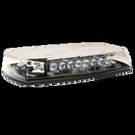 "5597CA 15"" REFLEX MINI 12-24VDC CLR"