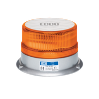 7160A LED REFLEX BEACON 12-24 VDC