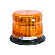 7965A LED BEACON, PULSE II 12-24VDC