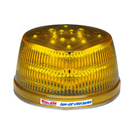 LED BEACON AMBER CA TITLE 13 COMPLIANT