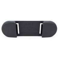 Magnetic Bracket For PlugStation®