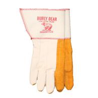 Burly Bear Glove (Per DZ)