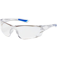 Recon safety Glasses with FogLess 3sixty Lens Technology
