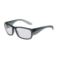 BOND SAFETY GLASSES (Per BX)
