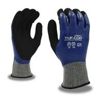 TUF-COR Glove, Cut A4 (Per PR)