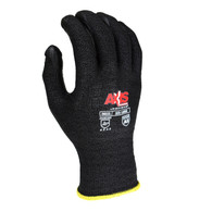 AXIS™ Cut Protection Level A2 Touchscreen Work Glove (Per DZ)