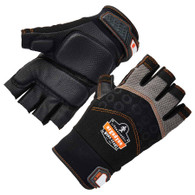 ProFlex 900 Half-Finger Anti-Vibration Gloves