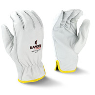 Radians RWG52 KAMORI™ Cut Protection Level A4 Work Glove (DZ)