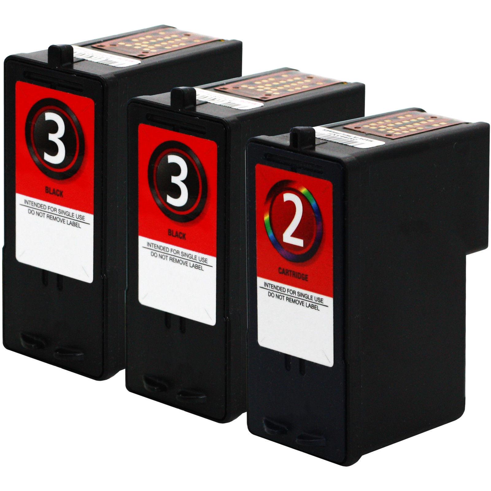 FREE LEXMARK Z1380 DRIVERS WINDOWS XP