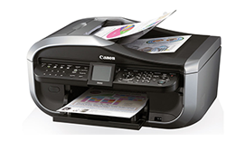 7 Sensible Tips to Save Big on Your Toner Cost - HouseOfToners