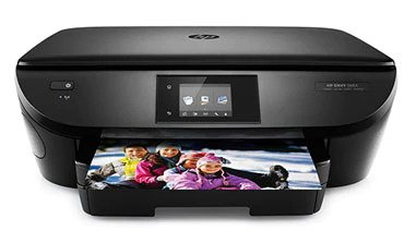 HP J5700 PRINTER DESCARGAR DRIVER