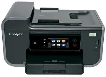 leoxmarkprinter.jpg