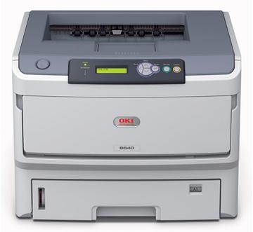 okidata-printer.jpg