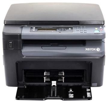 xerox-printer.jpg