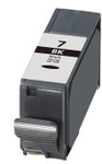Canon PGI-7 (2444B002) Black Ink Cartridge (Compatible)