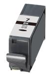 Canon PGI-7 (2444B002) Black Ink Cartridge (Compatible)