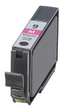 Canon PGI-9 (1036B002) Magenta Ink Cartridge (Compatible)