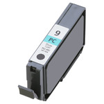 Canon PGI-9 (1038B002) Photo Cyan Ink Cartridge (Compatible)