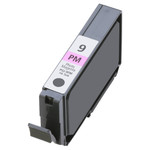 Canon PGI-9 (1039B002) Photo Magenta Ink Cartridge (Compatible)