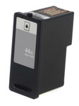 Lexmark #44XL (18Y0144) High Yield Black Ink Cartridge (Remanufactured)