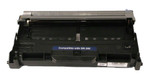 Brother DR-360/DR-330 (DR360/DR330) Drum Unit (Compatible)