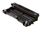 Brother DR-520 (DR520) Drum Unit (Compatible)