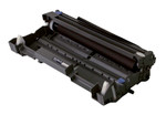 Brother DR-620 (DR620) Drum Unit (Compatible)