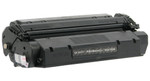Canon FX-8 (8955A001AA) Black Laser Toner Cartridge (Remanufactured)