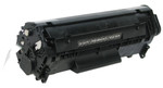 Canon FX-9 Black Laser Toner Cartridge (Compatible)