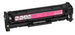 Canon 118 (2660B002AA) Magenta Laser Toner Cartridge (Remanufactured)