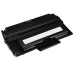 Dell 1100/1110 (310-6640) Black Laser Toner Cartridge (Compatible)