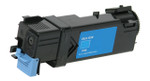 Dell 1320 (310-9060) High Yield Cyan Laser Toner Cartridge (Compatible)