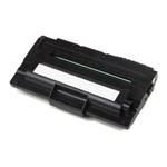 Dell 310-5417 Black Laser Toner Cartridge (Compatible)
