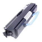 Dell 310-8707 High Yield Black Laser Toner Cartridge (Alternative Replacement)