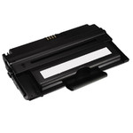 Dell 330-2208 Black Laser Toner Cartridge (Alternative Replacement)