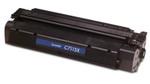 HP 15X (C7115X) High Yield Black Laser Toner Cartridge (Remanufactured)