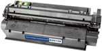 HP 13X (Q2613X) High Yield Black Laser Toner Cartridge (Remanufactured)