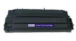 HP 03A (C3903A) Black Laser Toner Cartridge (Remanufactured)