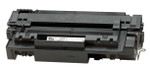 HP 51A (Q7551A) Black Laser Toner Cartridge (Compatible)