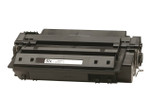 HP 51X (Q7551X) High Yield Black Laser Toner Cartridge (Compatible)