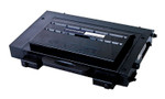 Samsung CLP-510D7 (CLP-510D7K) High Yield Black Toner Cartridge (Alternative Replacement)