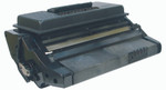 Samsung ML-3560D8 Black Toner Cartridge (Compatible)
