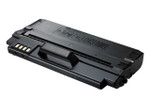 Samsung ML-D1630A Black Toner Cartridge (Compatible)