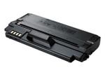 Samsung ML-D1630A Black Toner Cartridge (Compatible)