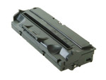 Samsung SF-5100D3 Black Toner Cartridge (Alternative Replacement)