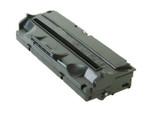 Samsung SF-5100D3 Black Toner Cartridge (Alternative Replacement)
