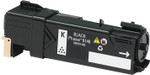 Xerox 6140 (106R01480) Black Laser Toner Cartridge (Remanufactured)