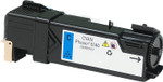 Xerox 6140 (106R01477) Cyan Laser Toner Cartridge (Remanufactured)