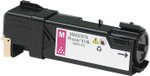 Xerox 6140 (106R01478) Magenta Laser Toner Cartridge (Remanufactured)